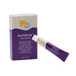 Biopelle—Auriderm-post—op-gel